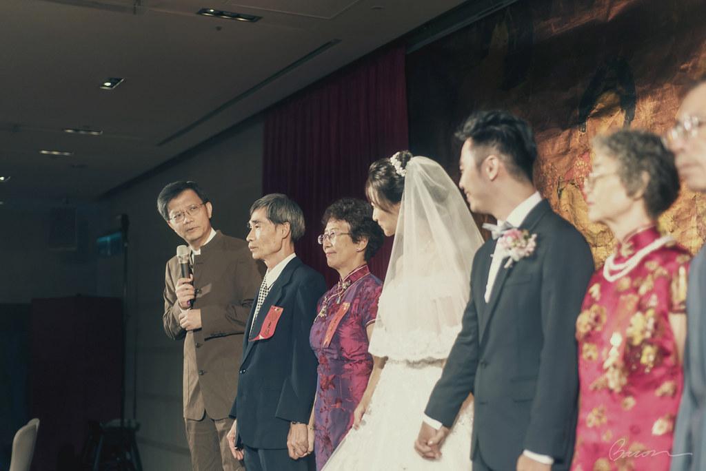 Color_167, BACON, 攝影服務說明, 婚禮紀錄, 婚攝, 婚禮攝影, 婚攝培根, 故宮晶華