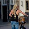 Copenhagen Bikehaven by Mellbin - Bike Cycle Bicycle - 2016 - 0236 (Franz-Michael S. Mellbin) Tags: accessorize bici bicicleta bicicletta biciclettes bicycle bike bikehaven biking copenhagen copenhagenbikehaven copenhagencyclechic copenhagencycleculture copenhagenize cycle cyclechic cycleculture cyclist cykel cyklisme denmark fahrrad fashion fiets people rower street sykkel velo velofashion vélo