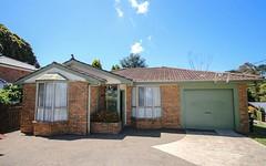 52 Charlotte Street, Robertson NSW
