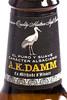 AK DAMM - La Méthode D'Alsace (Alvimann) Tags: alvimann beer bebe bebida beber alcohol alcoholic alcoholica alcoholics cerveza cervezarubia cervezas beers taste tasty tastes sabor sabores sabroso thirst thirsty sed sediento spain españa