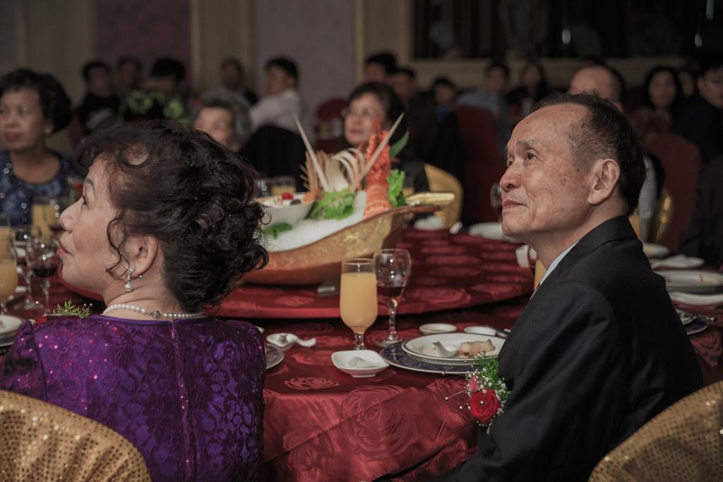 婚禮紀錄,訂婚,儀式,午宴,婚攝,汐止好料理餐廳
