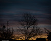 Awaiting the Nightmares (that_damn_duck) Tags: scenic dusk sundown nature tree clouds nighttime
