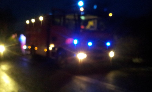 Brand i hus(3)