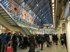 IMG_20170101_135031 (joeginder) Tags: jrglongbeach travel paris london eurostar