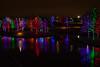 121016-10 (kara_muse) Tags: christmaslights vitruvianpark