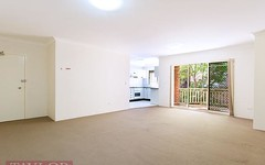 5/15-19 Early Street, Parramatta NSW