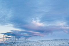 January Snow 2017 109 (Mark Schofield @ JB Schofield) Tags: huddersfield pennines pennineway moors moorland peat nationalpark thenationaltrust marsden scammonden pulehill marchhaigh wessenden wessendenvalley meltham wessendenhead reservoir water watershed snow winter landscape bog rock ice outdoors open space panoramic canon 5dmk3 holmemoss mast