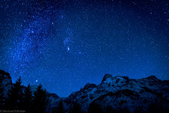 _H1A1211-1 (Bernedti) Tags: astrophotography canon 5dsr milkyway milchstrase sterne stars astro