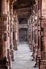 Delhi-129 (Andy Kaye) Tags: delhi india deccan indian new qutub minar qutb qutab qutabuddin aibak