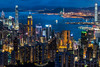 DSC02559 (losam1102) Tags: nightview nightphotography hk hongkong longexposure asia east financialcity cityscape skyscrapers buildings cities city photography china milkyway stars lights nights sunset sky clouds street landscape 天際線 城市 建築 戶外