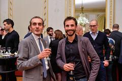 #it3D Summit- Réception Hôtel de ville Bordeaux - 14 sept 2016 - 009