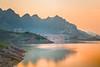 _Y2U1311.0814.Pá Uôn.Chiềng Ơn.Quỳnh Nhai.Sơn La (hoanglongphoto) Tags: asia asian vietnam northvietnam northwestvietnam landscape scenery vietnamlandscape vietnamscenery vietnamscene landscapeinvietnam outdoor afternoon sunset sky mountain mountainouslandscape flank sierra lake water watersurface longexcposure lakeside mountainouslandscapeinvietnam lakescene canon canoneos1dx tâybắc sơnla quỳnhnhai pháuôn phongcảnh buổichiều hoànghôn bầutrời dãynúi sườnnúi hồ nước mặtnước bờhồ mặthồ chụpchậm chụpphơisáng phongcảnhtâybắc hồthủyđiệnsơnla canonef35mmf14lusmlens chiềngơn