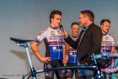 United Cycling Team (15)