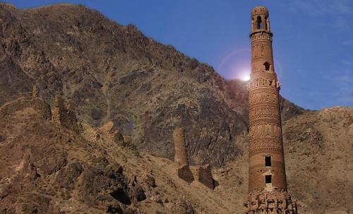 "Torres legendarias / Faros, minaretes, campanarios, rascacielos • <a style=""font-size:0.8em;"" href=""http://www.flickr.com/photos/30735181@N00/31722254723/"" target=""_blank"">View on Flickr</a>"