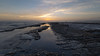 Anticipate (Glen R90) Tags: summer beach sunrise landscape australia newsouthwales summerdawnsunriseaustralianewsouthwalesstillwatersglowlandscape jervis bay stillwaters jervisbay ocean sea summerdawnsunriseaustralianewsouthwalesstillwatersglow