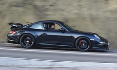 Porsche, 997 Carrera S, Shek O, Hong Kong (Daryl Chapman Photography) Tags: um7245 porsche pan panning sheko 1d mkiv car cars auto autos automobile canon eos is ii 70200l f28 road engine power nice wheels rims hongkong china sar drive drivers driving fast grip photoshop cs6 windows darylchapman automotive photography hk hkg bhp horsepower brakes gas fuel petrol topgear headlights worldcars daryl chapman darylchapmanphotography