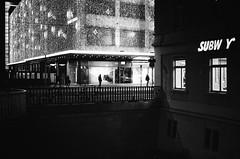 SUBW Y (gato-gato-gato) Tags: 35mm asph ch iso400 ilford ls600 leica leicamp leicasummiluxm35mmf14 mp mechanicalperfection messsucher noritsu noritsuls600 schweiz strasse street streetphotographer streetphotography streettogs suisse summilux svizzera switzerland wetzlar zueri zuerich zurigo z¸rich analog analogphotography aspherical believeinfilm black classic film filmisnotdead filmphotography flickr gatogatogato gatogatogatoch homedeveloped manual rangefinder streetphoto streetpic tobiasgaulkech white wwwgatogatogatoch zürich manualfocus manuellerfokus manualmode schwarz weiss bw blanco negro monochrom monochrome blanc noir strase onthestreets mensch person human pedestrian fussgänger fusgänger passant