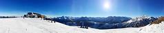 Rastkogel (gabe61) Tags: winter skifahren hintertux urlaub schnee