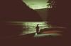 Midnight Rambler (CORDAN) Tags: lakecrescentlodge cordan 2017 dmyers nikond300 nikkor1755mmf28g lakecrescent rowboats canoe sky water lake rowing twilight shrek portangeleswa clallamcounty olympicpeninsula washingtonstate olympicnationalpark onp