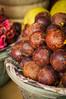 mangosteen for sale (Sam Scholes) Tags: mangosteen shopping bedugul market vacation indonesia bali travel baturiti id