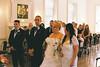 Wedding 2016 (legacymomentsphotography) Tags: kodak ultramax wedding 35mm film 50mm lens f18 canon eos 10 asa400 iso400