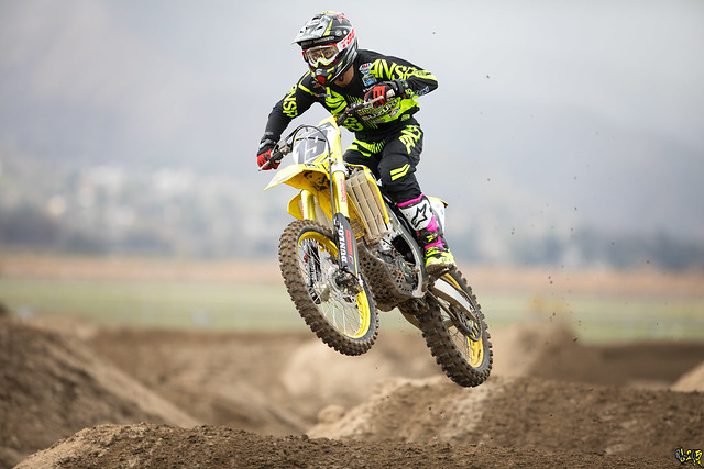 Lake Elsinore SX