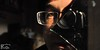Autoretrat (Pau Pumarola) Tags: autoretrat autoretrato autoportrait selfportrait selbstporträt mirall espejo miroir mirror spiegel ull ojo oeil eye auge
