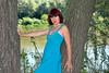 DCS_1972_00053 (dmitriy1968) Tags: portrait портрет nature природа beautiful girl wife люди people evening erotic sexsual секси эротика summer лето река river дон купальник swimsuit загар tan платье dress