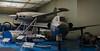French experimental jet aircraft (Falcon_33) Tags: jet aircraft lesalondubourget2015 parisairshow2015 france paris ishootraw idf french plane avion fighter leduc dassaultaviation mirage sonyalpha7mkii nikond7000