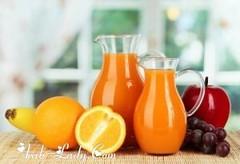 افضل فاكهة لمرضى السكر (Arab.Lady) Tags: افضل فاكهة لمرضى السكر