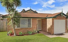 41 Burbank Drive, Tuggerah NSW