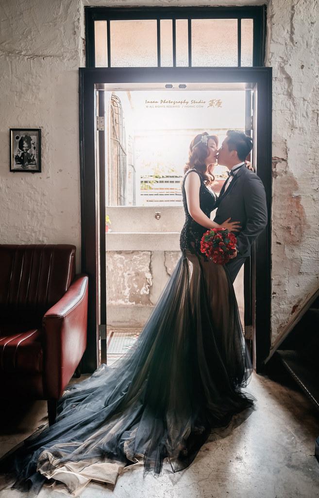婚攝英聖-婚禮記錄-婚紗攝影-32264626996 fd5c18cdb4 b