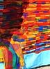 sur le marché (golonde) Tags: mexique couleurs