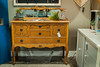 New Arrivals Altamonteby Anna Phillips (ADJstyle) Tags: adjectives adjstyle altamonte centralflorida furniture homedecor products winterpark