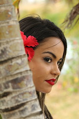 IMG_0552 (vitorbp) Tags: aracaju sergipe brasil bra