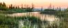 _DSC7134.jpg (David Hamments) Tags: ontario summer2016 portelgin macgregorpointprovincialpark