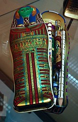 Anglų lietuvių žodynas. Žodis archeological reiškia a archeologinis lietuviškai.