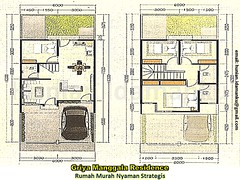 Griya Manggala Jurangmangu (Denah Bangunan) (Property Agent) Tags: rumahmewah rumahmurah rumahmewahmurah lokasistrategis rumah dijual rumahmurah2017 rumahdijualditangerang perumahanmurahtangerang jualrumahjakartaselatan artis mewah rumahdijualmurah rumahmurahtangerang rumahnyamanstrategis rumahdijual manggalajurangmangu cipadularangan bandarasoekarnohatta indonesia tangerang bintaro lokasisangatstrategis pondokindah rumahstrategisbintaro rumahstrategis