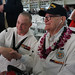 "Pearl Harbor 75th Anniversary • <a style=""font-size:0.8em;"" href=""http://www.flickr.com/photos/76663698@N04/32484391222/"" target=""_blank"">View on Flickr</a>"
