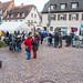 Buecherregal-Handschuhsheim-HD-047