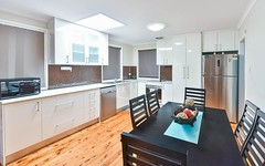 11 Jowett Place, Ingleburn NSW