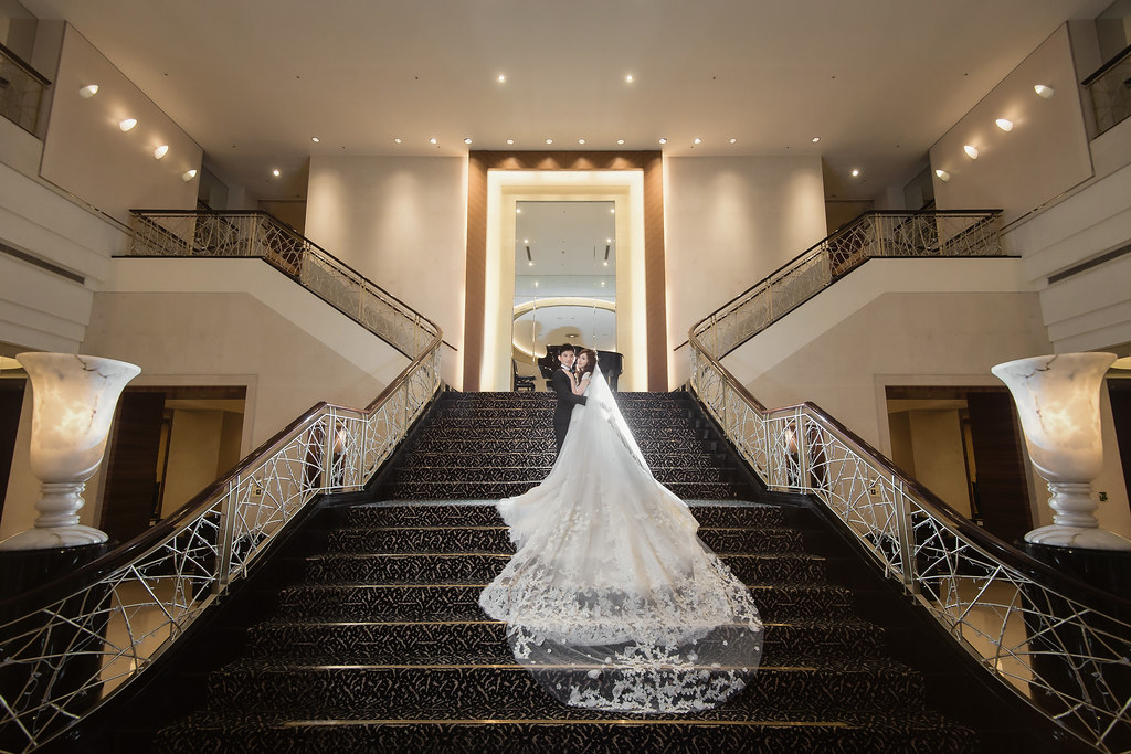 大億麗緻酒店, 大億麗緻婚宴, 大億麗緻婚攝, 台南婚攝, 守恆婚攝, 婚禮攝影, 婚攝, 婚攝小寶團隊, 婚攝推薦-73