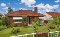 55 Nelson Avenue, Belmore NSW