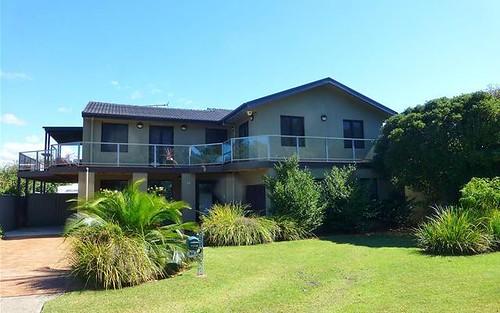 26 Hibiscus Close, Maloneys Beach NSW