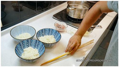 石斑魚麵線11.jpg