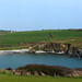 Ireland Copper Coast a UNESCO Global Geopark