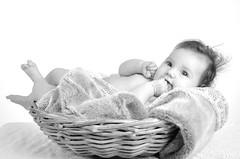 Baby kind en gezinsfotografie van PaulOudFotografie (17)