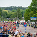 "Stadsloppet2015webb (21 av 117) • <a style=""font-size:0.8em;"" href=""http://www.flickr.com/photos/76105472@N03/18157240964/"" target=""_blank"">View on Flickr</a>"