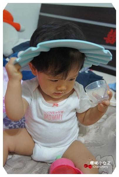 大創 DAISO 39元 洗衣網 幼兒洗髮帽 女性專用清潔液 月經清潔劑 收納盒  電風扇收納 寶寶鞋盒