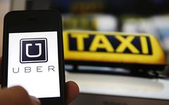 Uber cab driver (Get A News) Tags: gurgaon uber latestnews uberdriver accuseddriver securityofwomen ubercabdriver